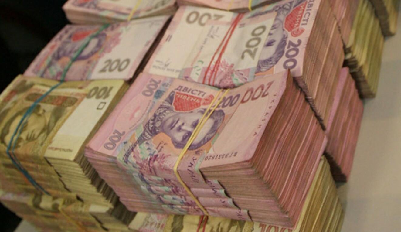 НБУ отчитался о состоянии кредитного портфеля банков в октябре