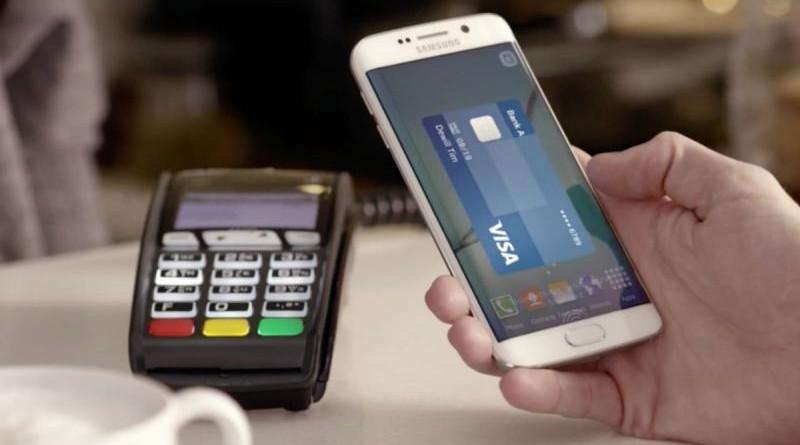 В Украине обяжут принимать безналичные платежи