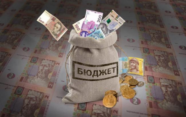 Украина - проект бюджета на 2019 год доработан