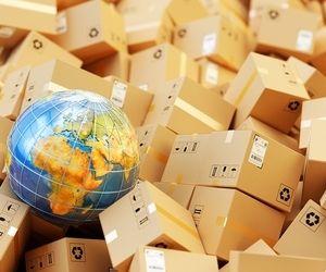 Кабмин планирует ввести НДС на зарубежные посылки дороже 100 евро
