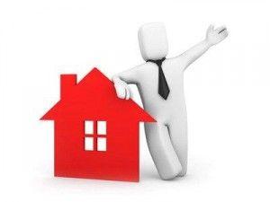 ПриватБанк - ипотечная программа для предпринимателей