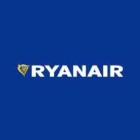 1,5 млрд евро потратит Ryanair на украинский филиал