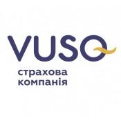 Страховая компания VUSO за девять месяцев 2018 увеличила объём премий на 40,13 %