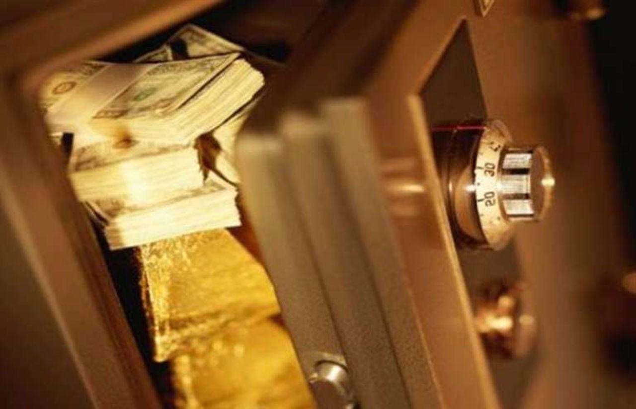 Ціле та неушкоджене: чому послуги банківських сейфів знову популярні
