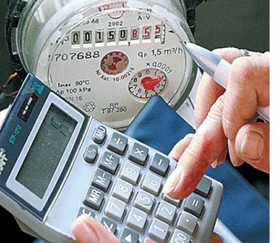 Гройсман объяснил нюансы монетизации субсидий