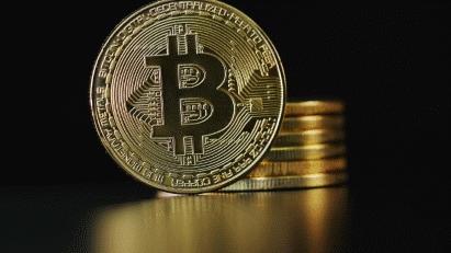 В новой неделе Bitcoin преодолел очередной рубеж