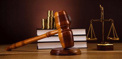 Юридичні послуги з реєстрації підприємств від компанії ЮСТРА