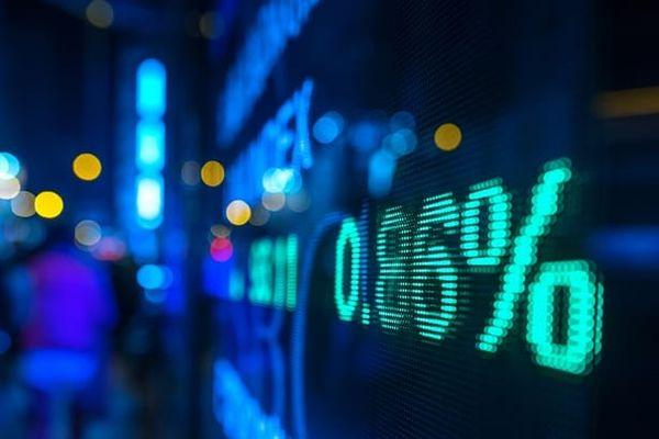 Российский фондовый рынок осторожен в росте
