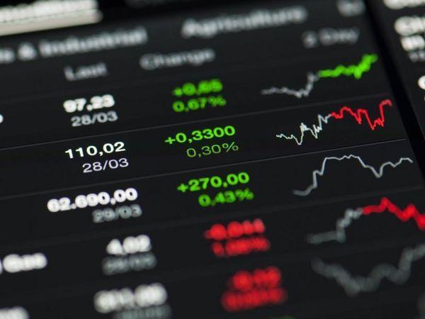 Мировые финансовые рынки сохраняют позитивную динамику