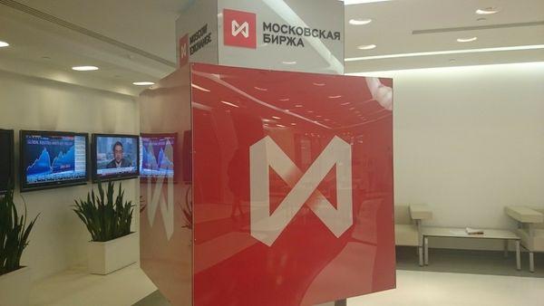 Фондовые индексы России продолжают уверенный рост