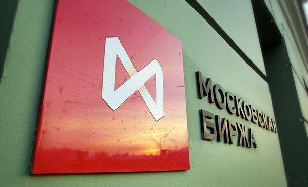 Российский фондовый рынок поддерживает нефть и внешний оптимизм