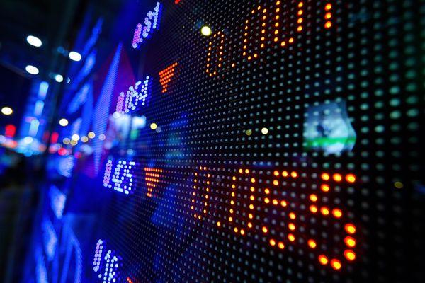 Фондовый рынок к концу недели  остался без идей
