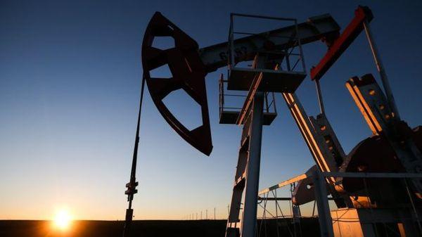 Нефть в перспективе может снова превысить 70 долларов за баррель