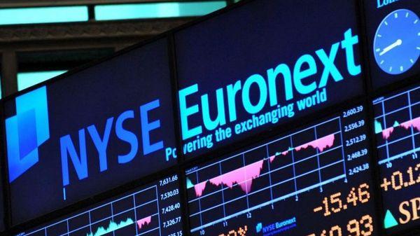 Эксперт: Фондовые рынки в апреле будет лихорадить