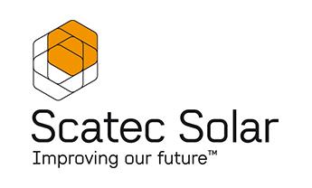 Scatec Solar расширяет портфель проектов в Украине