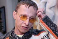 """Зеленский вызвал Порошенко на дебаты """"при всем народе"""""""