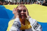 Эксперты рассказали об опасности второго Чернобыля на Украине