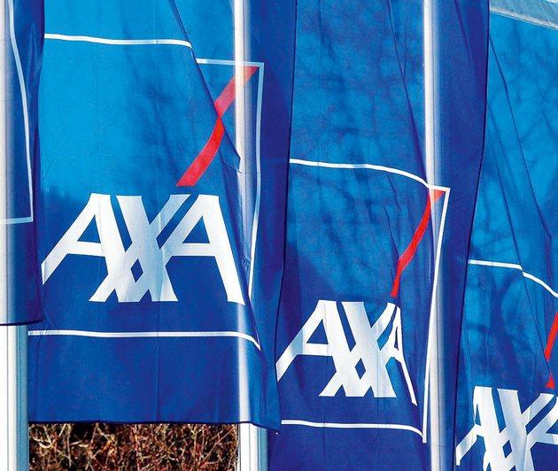 «АХА Страхование» признана самой профессиональной страховой компанией 2018 года