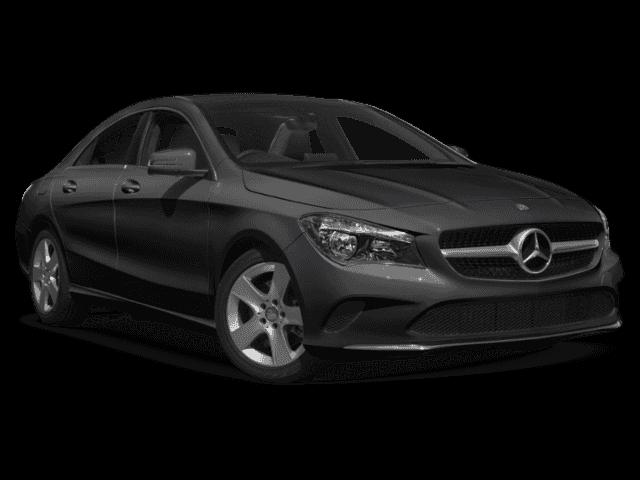 Владельцы элитных авто в этом году заплатили уже 17,8 млн грн налогов