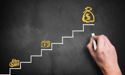 Подсказки для начинающего инвестора