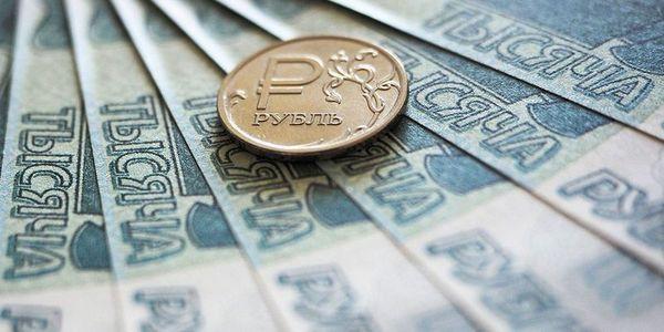 Вулкан игровые автоматы на деньги рубли