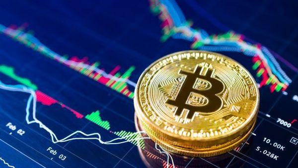 Курс биткоина: криптовалюта ждет поддержки от чиновников США
