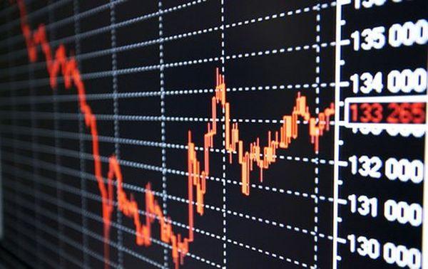 Фондовые рынки растут после заявлений главы ФРБ Нью-Йорка.