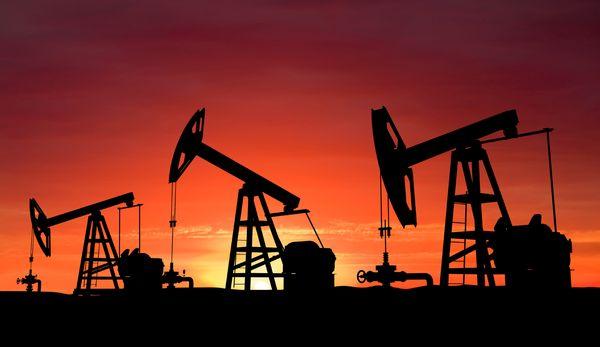 Нефть стала инструментом геополитического шантажа