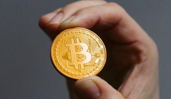 Курс биткоина: Эксперт предупреждает о глобальных переменах