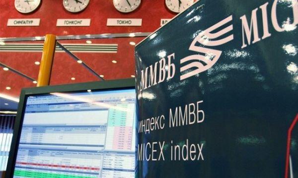 Российский фондовый рынок готов продолжить падение