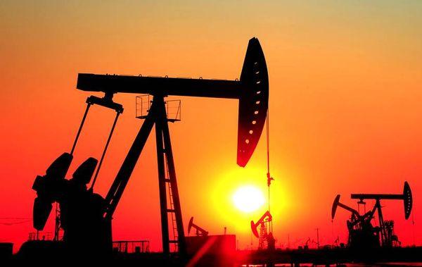 Цена нефти падает на рисках замедления мировой экономики