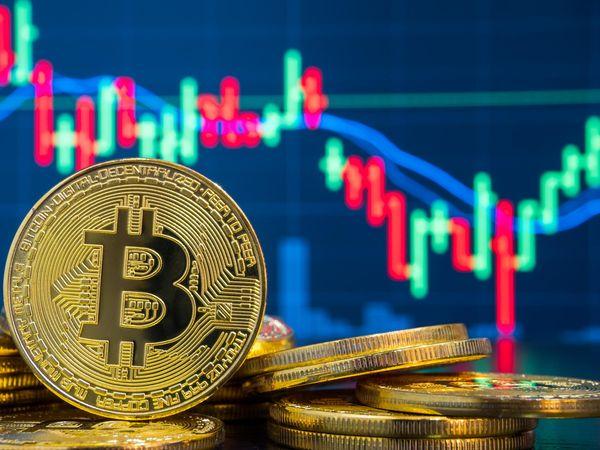 От владельцев Bitcoin в США требуют предоставить отчет о доходах