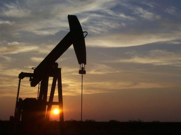 Нефть: Саудовская Аравия теряет контроль над ценами