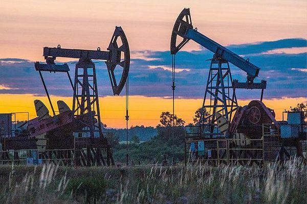 Курс нефти уповает на ОПЕК