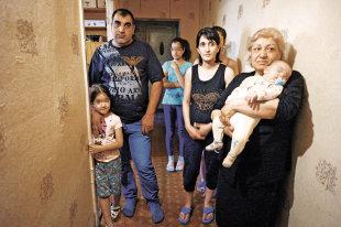 Сбербанк снижает ставки по семейной ипотеке