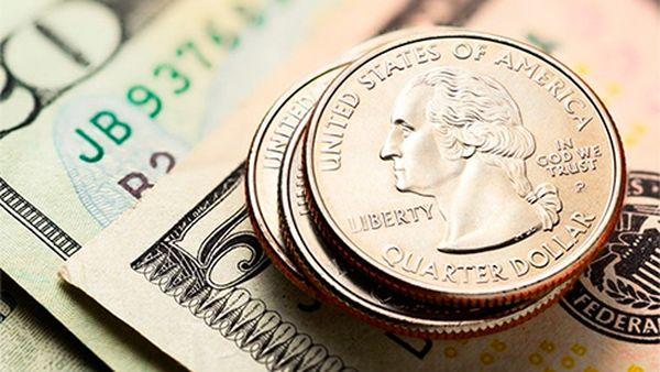 ФРС понизила ставку, что это дало?