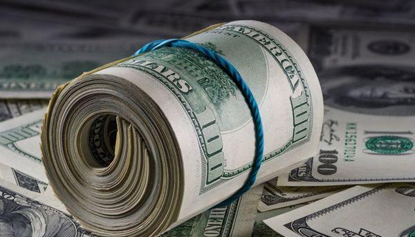 Курс доллара растерял потенциал роста