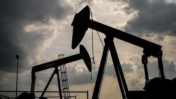 Курс нефти: Саудовская Аравия попросила у Ирана 20 млн. баррелей