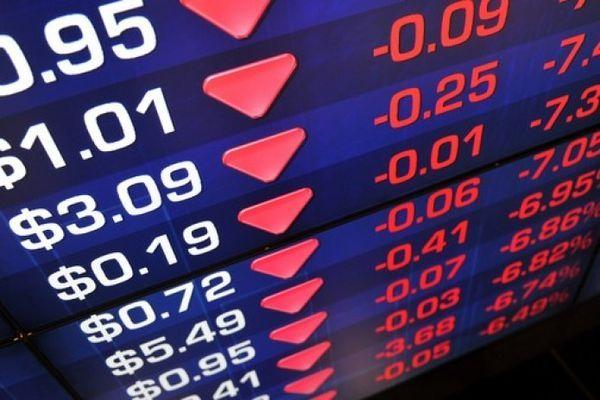 Мировые фондовые рынки не поняли сигналы ФРС США