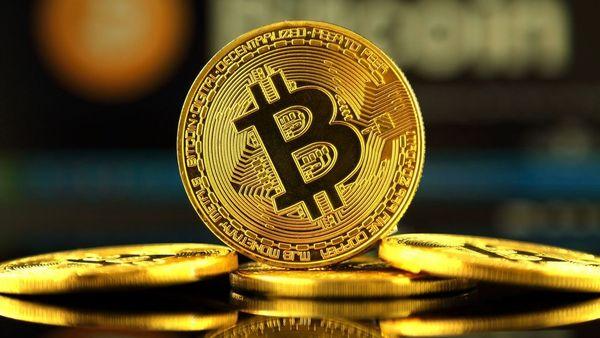 Курс биткоина: криптовалюту не уронят ниже $10 000