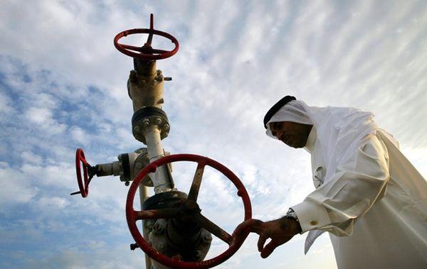Курс нефти в руках Саудовской Аравии
