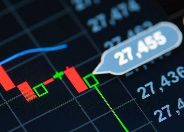 Неделя на рынках завершается без стресса
